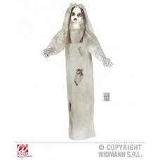 Bambola Horror 50 cm