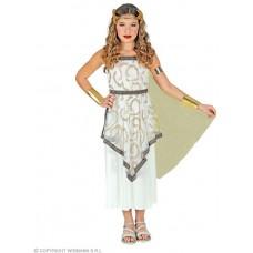 Costume GRECA - Tg L 11/13 anni 158 cm