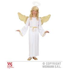 Costume ANGELO - Tg S 5/7 anni 128 cm