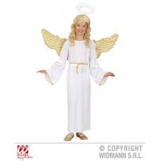 Costume ANGELO - Tg M 8/10 anni 140 cm