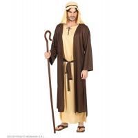 Costume SAN GIUSEPPE - Tg L 52/54