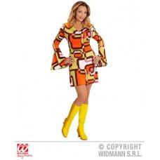 Costume ANNI '70 - Tg L 46/48