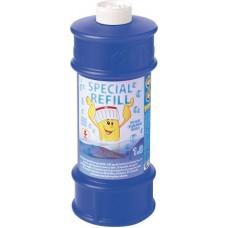 Bottiglia Bolle sapone 1 Lt - REFILL