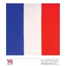 Bandana Francia