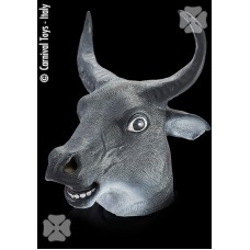 Maschera Bue/Toro