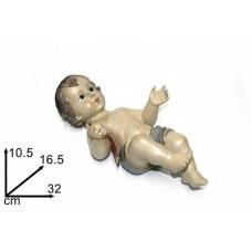 Bambino 32 cm