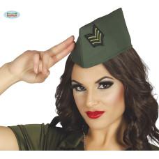 Berretto Militare