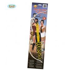 Arco Indiano c/frecce 50 cm