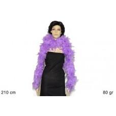 Boa Lilla (80 gr.- 2mt.)