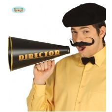 Megafono Direttore 32 cm