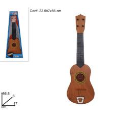 Chitarra Classica 55,5 cm