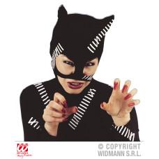 Cappuccio Catwoman