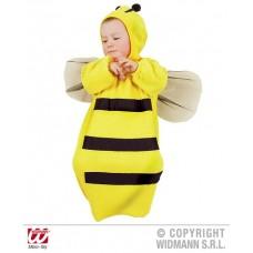 Costume APE - 0/9 mesi 74 cm
