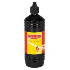 Bottiglia cera liquida 1 Lt