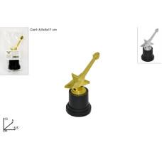 Premio Chitarra 13 cm - 2 col ass