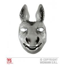 Maschera Asino Grande