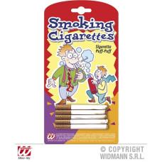 Cart. 5 Sigarette Puff Puff
