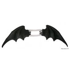 Ali Pipistrello in eva 90 cm