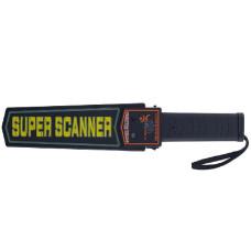 Scanner Metal Detector 42 cm
