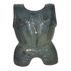 Armatura Medievale (solo davanti)
