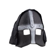 Maschera Cavaliere