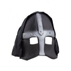Maschera Cavaliere medioevale