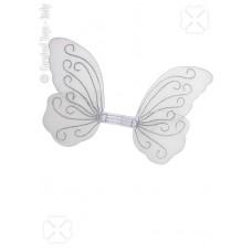 Ali Farfalla Bianche