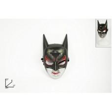 Maschera Batgirl
