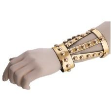 Bracciale Oro Romano Greco