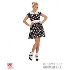 Costume ANNI '50 - Tg M 44/46