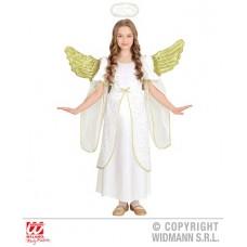 Costume ANGELO - Tg 116 cm