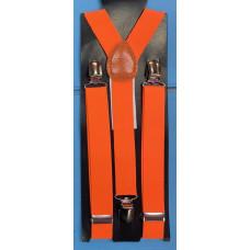 Bretella Arancione