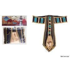 Cintura Egiziana in tessuto