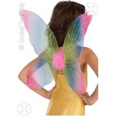 Ali Farfalla Multicolor 40x45 cm