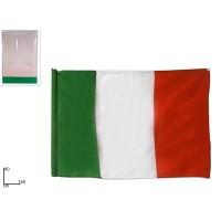 Bandiera ITALIA 90x150 cm
