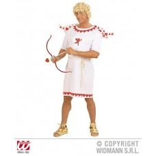 Costume CUPIDO - Tg L 52/54