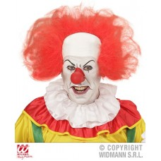 Calotta Clown Horror