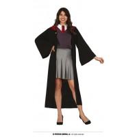 Costume HARRY POTTER HERMIONE - Tg L 42/44