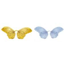 Ali Farfalla - 4 col ass