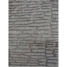 Tavoletta Muro Romano 33x25x1 cm
