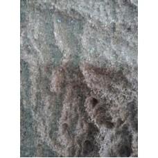 Tavoletta Sughero Ondulato 33x25x1 cm