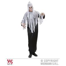 Costume DEMONE - Tg L 52/54
