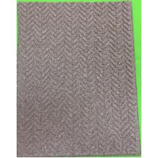 Tavoletta Lisca di Pesce 33x25x1 cm