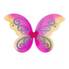 Ali Farfalla Glitter 51x39 cm