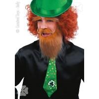 Cravatta San Patrick
