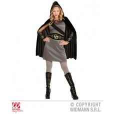 Costume ARCIERE Donna - Tg M 44/46
