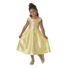 Costume BELLA Classic - Tg M 5/6 anni 116 cm