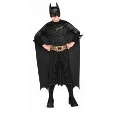 Costume BATMAN Dark Knight - Tg M 5/7 anni