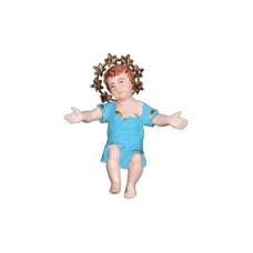 Bambino Celeste 7,5 cm