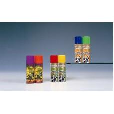Stelle Filanti Spray ARANCIO 83 ml